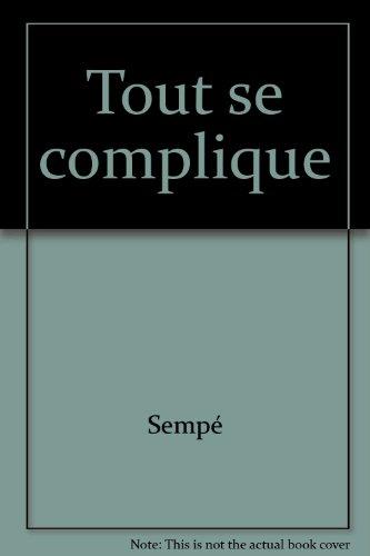 """<a href=""""/node/23239"""">Tout se complique</a>"""