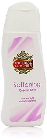 Imperial Leather Cream Bath Softening