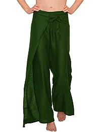 Fischer Thai Hose Indien Hippie Boho Yoga Mix Drucken Elephant Rayon Hosen Buy Rayon Harem Hosen,Bunte Yoga Hosen,Pluderhosen Indischen Hosen
