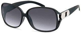 damen-sonnenbrille-art-9006-1-schwarz-schwarz-gradiente-grosse-glaser