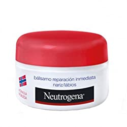 Neutrogena Balm Nose and Lips 15ml