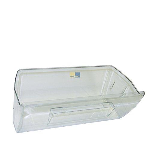 ORIGINAL Gemüseschale Gemüsefach Kühlschrank Electrolux AEG 224708305