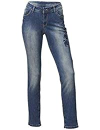 1b4a3bd2c0fcd Jeans Pants Ladies S sizes from Linea Tesini