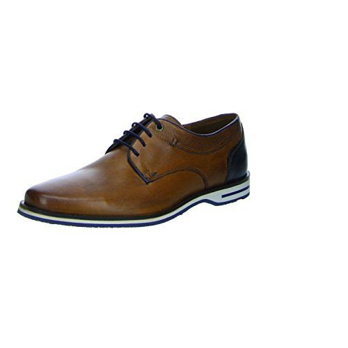 Mocassins pour homme - bleu - bleu LLOYD Chaussures LLOYD MILAS - Marron - Taille 42 Chaussures Pierre Cardin marron Casual homme LLOYD Chaussures LLOYD MILAS - Marron - Taille 42 xRmFPKG7