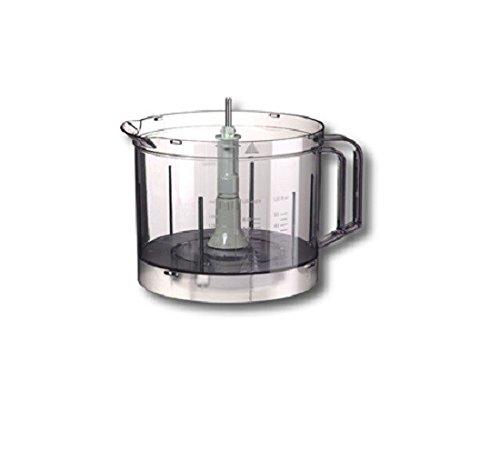 Braun Universalschüssel K850 - K3000 63210652