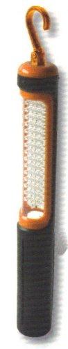 BAHCO BL60 - LAMPARA INALAMBRICA 60LEDS