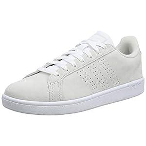 adidas Cf Advantage Cl, Scarpe da Tennis, Uomo 5 spesavip