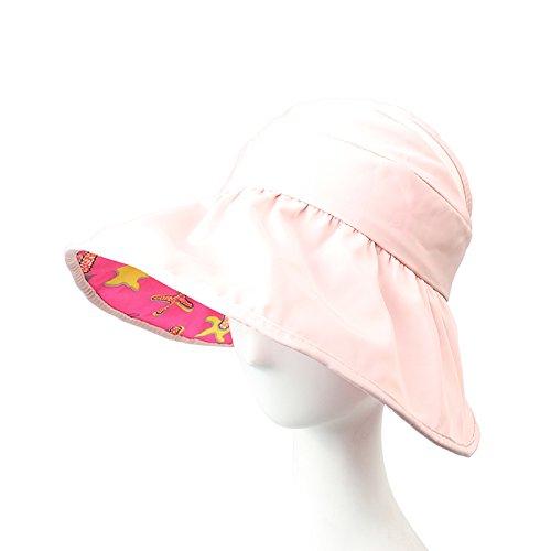 zhangyonglos-ninos-verano-visera-superior-vacia-uv-sombrero-para-el-sol-a-lo-largo-de-la-arena-de-so