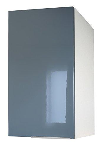berlenus-cp4hg-mobiletto-da-cucina-a-parete-a-unanta-40-cm-colore-grigio-brillante