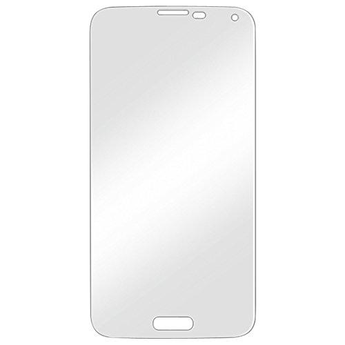 HAMA Display-Schutzfolie für Samsung Galaxy S5 mini 2 Stück