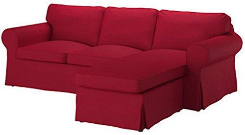 Cubierta / Funda solamente! ¡El sofá no está incluido! Funda de repuesto...