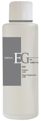 CellCare EG Amino Lotion 120ml (japan import)
