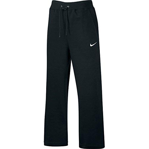 Nike Women's Team Club Fleece Pant noir