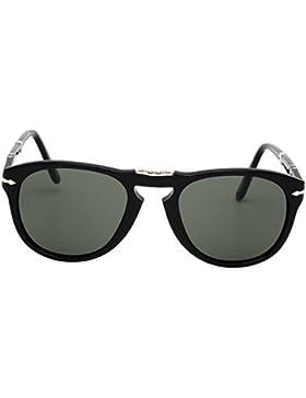 Persol Gafas de sol Mod. 0714 SUN95/31