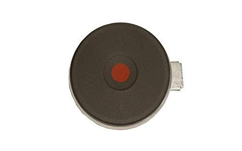 Plaque Electrique ø 145 1500 W Référence : 75x0866 Pour Brandt