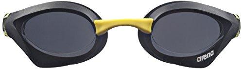 Arena Cobra Core Gafas de natación