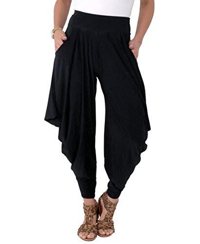 8cb90d7f46815f Pantaloni harem | Classifica prodotti (Migliori & Recensioni) 2019 ...