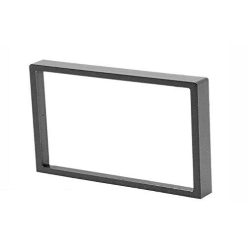 carav-11-233-doppel-din-radio-stereo-adapter-dvd-dash-installation-umgeben-trim-kit-fur-buick-excell