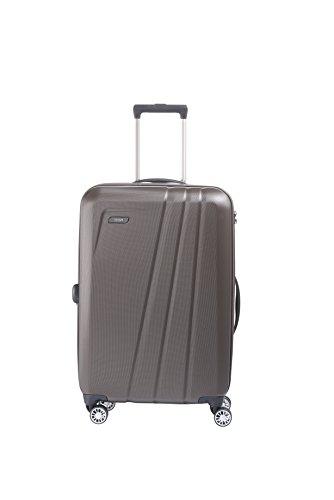 titan-ventura-4-w-trolley-m-822405-60-koffer-68-cm-75-l-braun