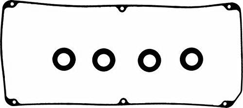 Preisvergleich Produktbild Reinz 15–53904–01Dichtungssatz, Zylinderkopfhaube