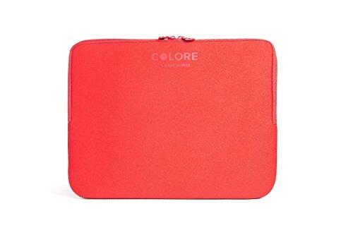 tucano-colore-second-skin-custodia-per-notebook-156-colore-rosso