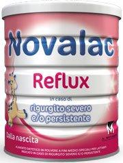 novalac-reflux-800-gr