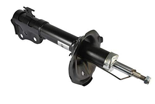 Magnum Technology AG2041MT Stoßdämpfer Stoßdämpfersatz, Stossdämpfer, Stoßdämpfer Vorne