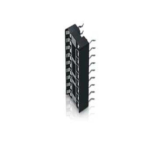 ic-socket-18-pin-low-profile