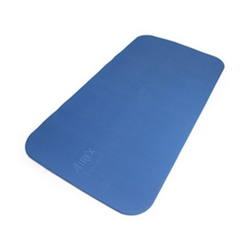 nrs-airex-corona-exercise-rehabilitation-mat-blue-by-nrs