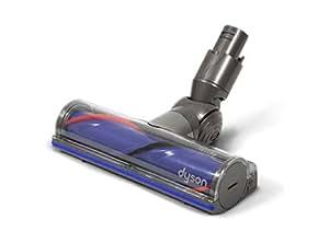 Dyson Turbinendüse V6 966084-01