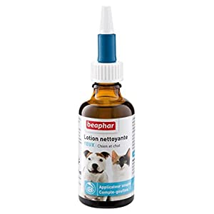 Beaphar-Eye-Lotion-for-Cats-and-Dogs-50ml