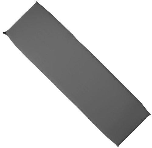 Thermarest Fitted Sheet - Bezug für Isomatte - Größe M und WR in grau