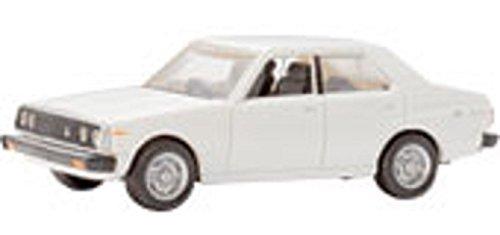 tommy-tech-jiokore-la-voiture-collection-vol2-80-skyline-histoire-extrasensorielle-type-skyline-r32-