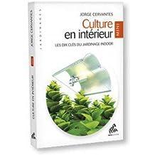 Amazon.fr : culture indoor