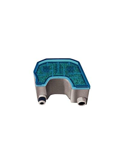 bissell-vac-1250-filtro-per-steam-vac-filtro-dellacqua-blu