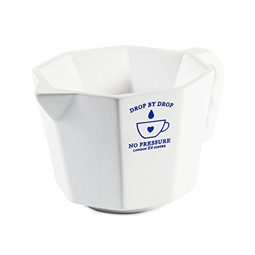 "SUCK UK Filter-Kaffeemaschine ""Nur kein Druck"" thumbnail"