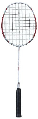 Oliver RS Power Badminton Racket P950 by 24/7 Oliver