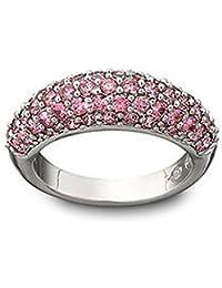 Swarovski Damen-Ring Maeva 1062718