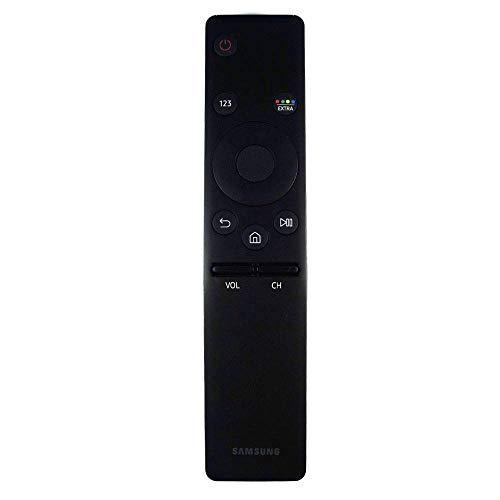 Original Samsung Ue55ku6409uxzg TV Fernbedienung