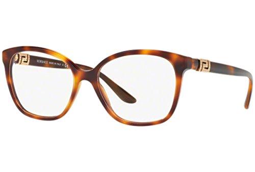 Versace Brille (VE3235B 5217 52)