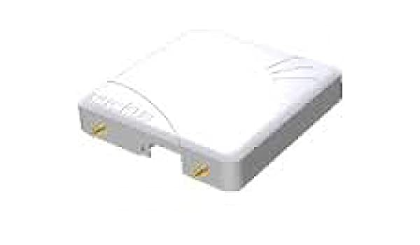5 GHz Wi-Fi NEW  Ruckus ZoneFlex 7372 Dual-Band 802.11n 2.4