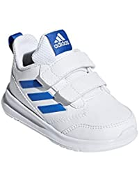 sports shoes 218ce 461be adidas Unisex-Kinder Altarun Cf I Fitnessschuhe