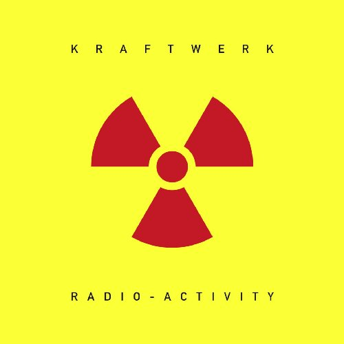 Radioactivity (2009 Remastered...