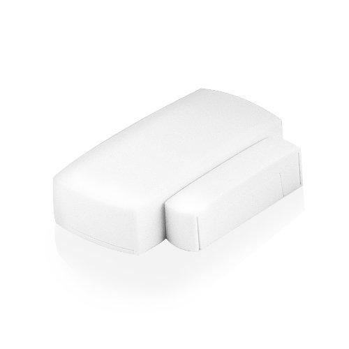 eminent-contatto-wireless-porte-e-finestre-bianco