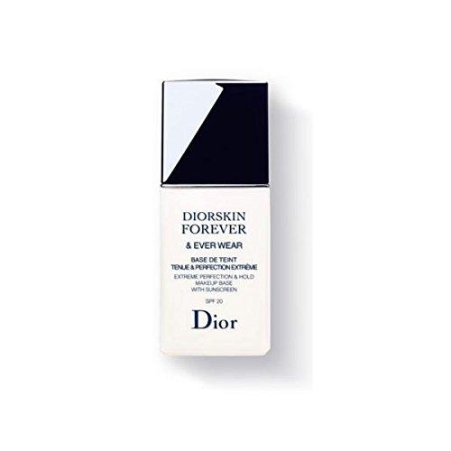 Dior, Base de maquillaje - 30 ml.