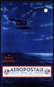 aeropostale-europa-afrika-63x-100cm-mostra-poster