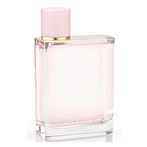 Burberry Damen Parfum (Burberry Badewasser, für Damen, 100 ml)