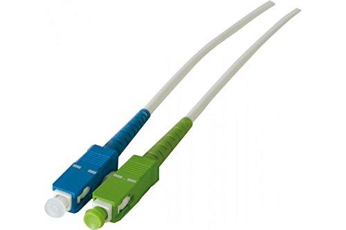 no-name-cordon-simplex-fibre-optique-os2-ls0h-sc-apc-sc-100-m