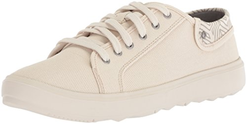 Merrell Around Town City Lace Canvas, Baskets Femme