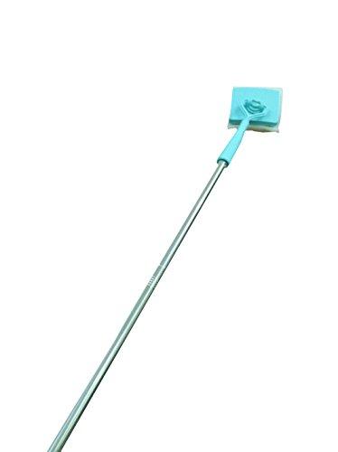 sipobuy-modanatura-spazzola-per-pulizia-dello-spazzolino-per-stampaggio-base-con-maniglia-in-metallo